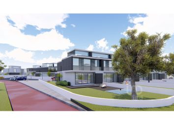 Thumbnail 4 bed detached house for sale in Matosinhos, Portugal