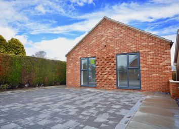Thumbnail Bungalow for sale in Horse Carr View, Ardsley, Barnsley