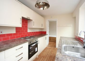 Thumbnail 2 bedroom terraced house to rent in Sadberge Street, Middlesbrough