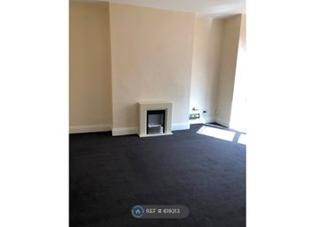Thumbnail 4 bed terraced house to rent in Cliff Villas, Pontefract
