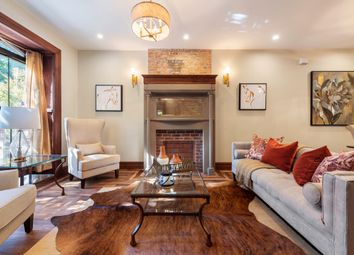 Thumbnail 5 bed town house for sale in 519 Bainbridge St, Brooklyn, Ny 11233, Usa