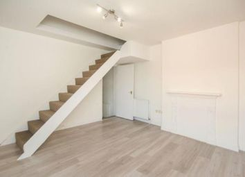 Thumbnail 1 bedroom flat for sale in West Hendon Broadway, London