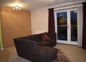 Thumbnail 1 bed flat for sale in Lea Bridge Road, Leyton