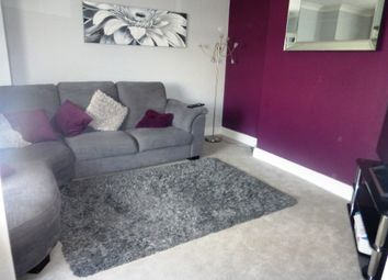 3 bed end terrace house for sale in Laugharne Road, Rumney, Cardiff CF3