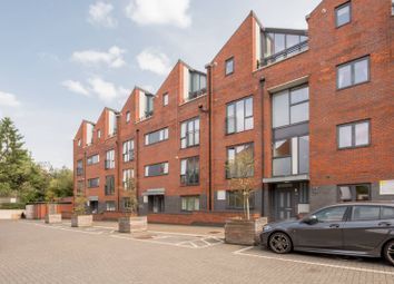 Leverton Close, Wood Green, London N22. 1 bed property
