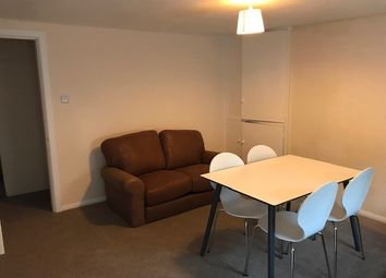 Thumbnail 1 bed flat to rent in George Street, Reading