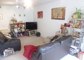 Thumbnail 1 bed flat to rent in Masham Court, Leeds