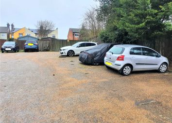 Thumbnail Parking/garage to rent in Oakstead Close, Ipswich