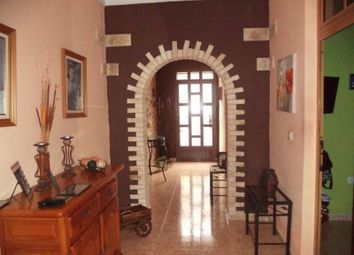 Thumbnail 3 bed town house for sale in Las Huesas, Telde, Spain