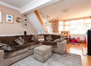 Thumbnail 3 bed property for sale in Granville Avenue, Feltham