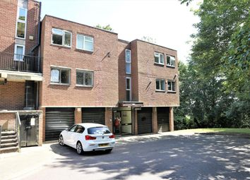 Thumbnail 1 bed flat for sale in Carey Court, Gravel Hill Close, South Bexleyheath, Kent