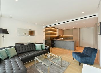 Thumbnail 2 bed flat for sale in Nova Building, Buckingham Palace Road, Victoria