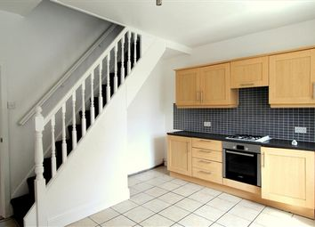 Thumbnail 2 bedroom property for sale in Edditch Grove, Bolton