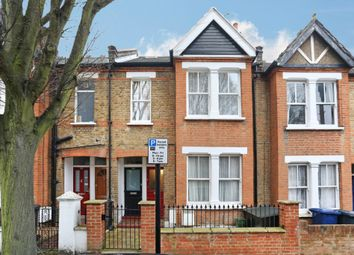 Thumbnail 3 bed flat for sale in Lawn Gardens, Hanwell