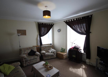 Thumbnail 1 bedroom flat to rent in 89C Urquhart Road, Aberdeen