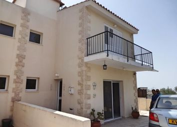 Thumbnail 3 bed detached house for sale in Tremithousa, Paphos, Cyprus