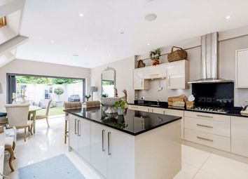 4 bed property for sale in Stephendale Road, Fulham, London SW6