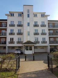 Thumbnail 2 bed flat for sale in Chantry Close, Abbey Wood