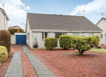 3 bed bungalow for sale in Kirkland Court, Dumfries DG1