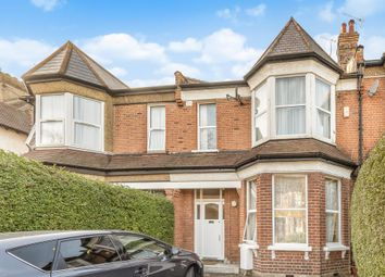 Thumbnail 4 bed terraced house for sale in Sunny Gardens Road, Finchley NW4,
