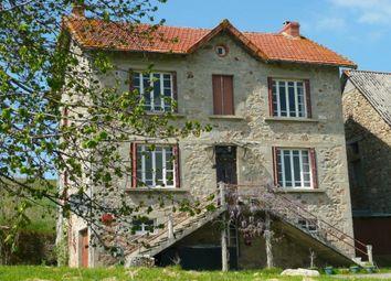 Thumbnail 4 bed barn conversion for sale in Midi-Pyrénées, Aveyron, La Fouillade