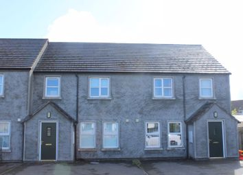 Thumbnail 3 bed terraced house to rent in Rostrevor Road, Hilltown, Newry