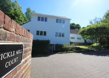 Thumbnail 2 bed flat to rent in Sturt Road, Haslemere