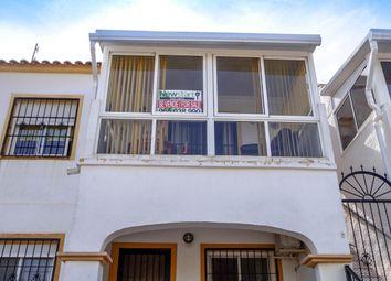 Thumbnail Apartment for sale in La Marina, 03194 Elche, Alicante, Spain