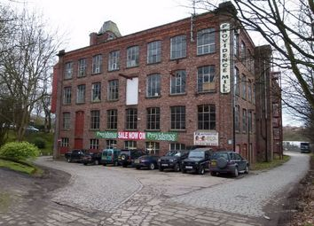 Thumbnail Commercial property to let in Alexandra Street, Hyde, Greater Manchester
