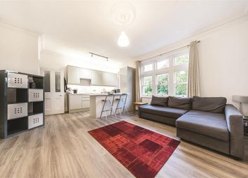 Thumbnail 1 bed flat to rent in Briar Walk, London