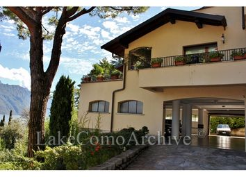 Thumbnail 3 bed apartment for sale in Apartment Bella, Menaggio, Como, Lombardy, Italy
