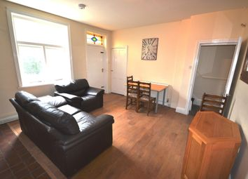 Thumbnail Room to rent in Brook Street, Moldgreen, Huddersfield