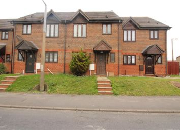 Thumbnail 3 bed property for sale in Cecil Court, Pegrams Road, Harlow