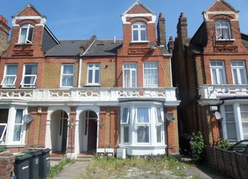 Thumbnail 1 bed flat for sale in Rosenthal Road, London