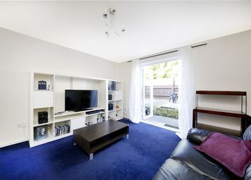 Thumbnail 1 bed flat for sale in Copeman Close, Lawrie Park Road, Sydenham