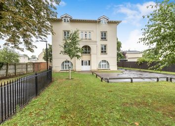 Thumbnail 2 bed flat for sale in The Park, Cheltenham, Gloucestershire, United Kingdom