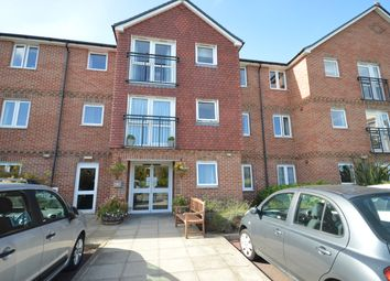 Thumbnail 1 bed flat for sale in Stanley Road, Folkestone
