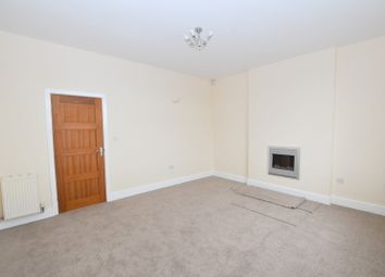 Thumbnail 2 bed flat to rent in Vale View, Porthill, Newcastle-Under-Lyme
