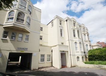 Thumbnail 1 bed flat to rent in Fairfield, Broadwater Road