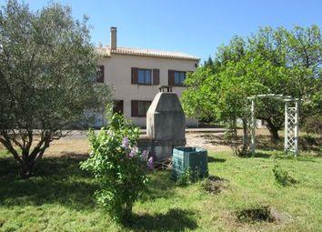 Thumbnail 5 bed villa for sale in La-Tour-Sur-Orb, Hérault, France