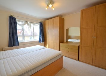 Thumbnail 3 bed semi-detached house to rent in Nether Street, West Finchley, Finchley, London