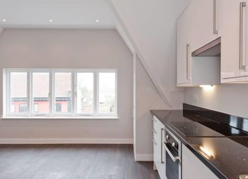 Thumbnail 1 bed detached house to rent in High Street, London