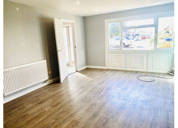 Thumbnail 3 bed end terrace house for sale in Elm Park Road, Havant