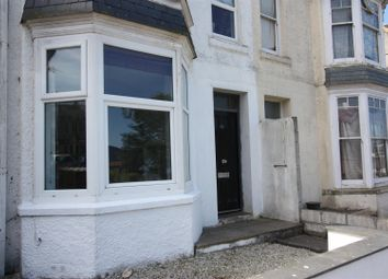 Thumbnail 3 bed flat for sale in Beachfield Avenue, Newquay