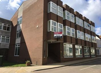 Thumbnail Office to let in Alexander House, 38 Forehill, Ely, Cambridgeshire