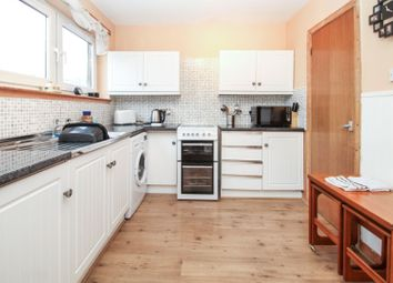 3 bed end terrace house for sale in Service Street, Lennoxtown, Glasgow G66