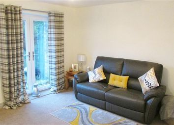 Thumbnail 2 bed property to rent in Lindeth Gardens, Lancaster