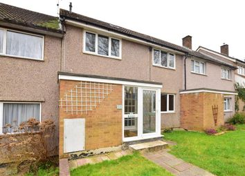 North Grove, Harlow, Essex CM18. 4 bed terraced house for sale