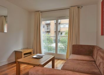 Thumbnail 2 bed flat to rent in Medway Street, Westminster