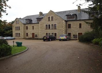 Thumbnail 2 bed flat to rent in High Wray, Millhouses Lane